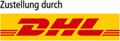 Paketzustellung durch DHL